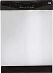 Product Image - GE GLD3866TSS