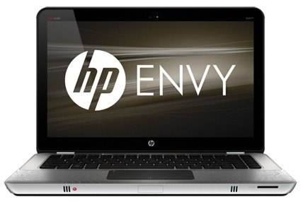 Product Image - HP ENVY 14-2130nr