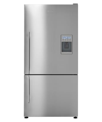 Product Image - Fisher & Paykel E522BRXFDU