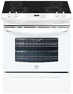 Product Image - Kenmore 46782