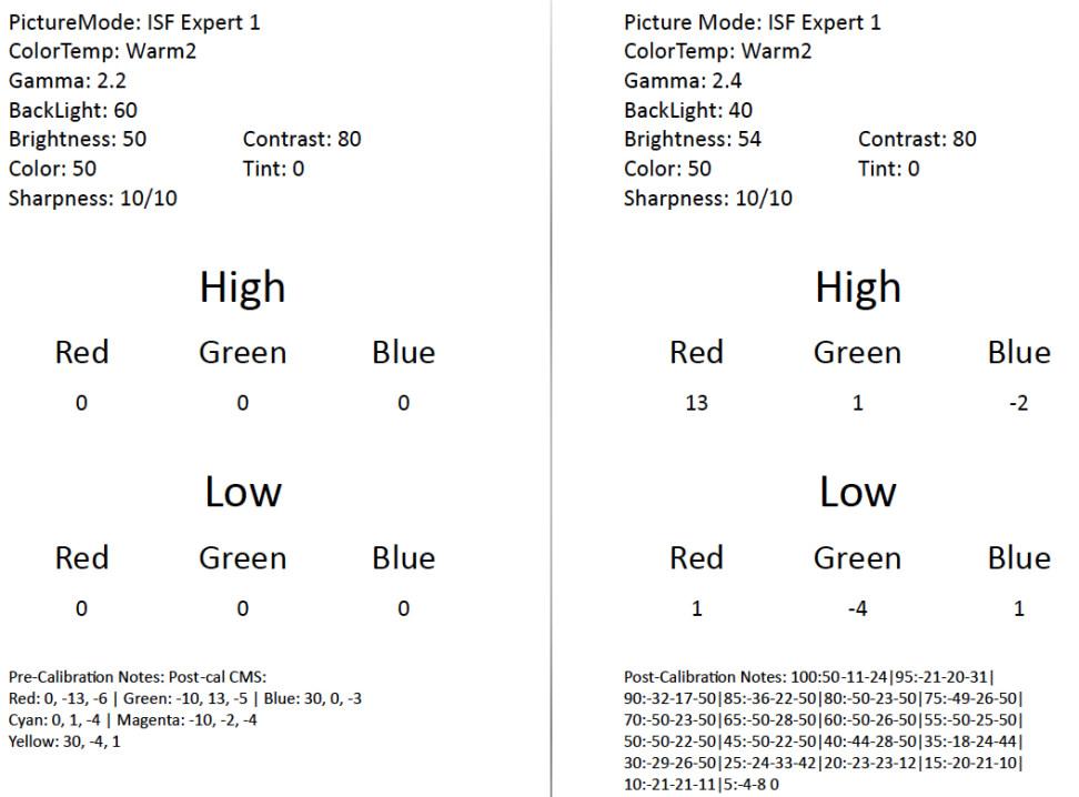 LG-66EC9300-Calibration.jpg