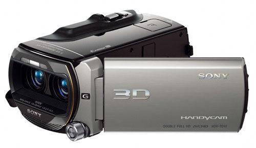 Sony_HDR-TD10_Vanity.jpg