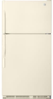Product Image - Kenmore 60234