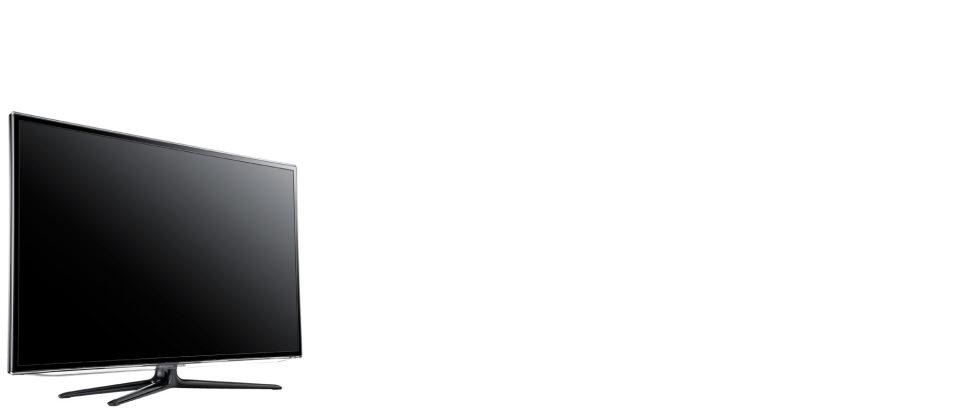 Product Image - Samsung UN40ES6100