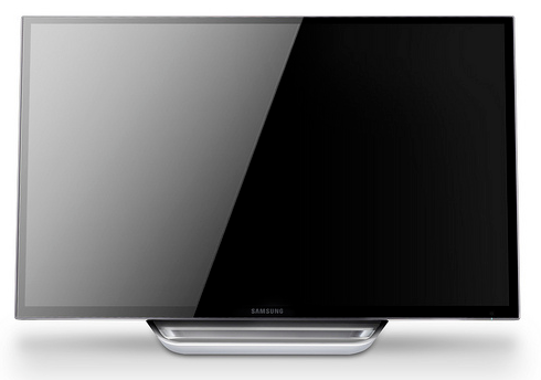 Product Image - Samsung SC770