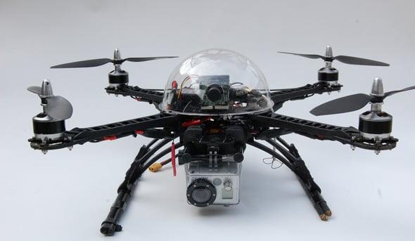 drone2.jpg