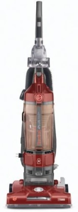 Product Image - Hoover WindTunnel UH70140 Rewind Plus