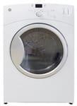 GE-GFDN110ELWW-Vanity_small_dryer.jpg