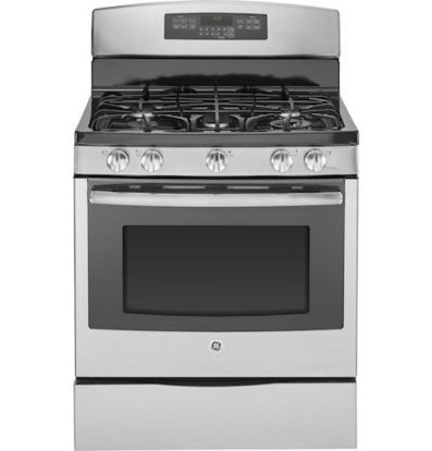 Product Image - GE Profile PGB920SEFSS