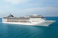 Product Image - MSC Cruises Opera
