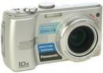 Product Image - Panasonic Lumix DMC-TZ1