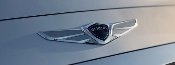 92 2017 genesis g90 2
