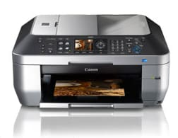 Product Image - Canon  PIXMA MX870
