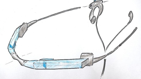 dyson halo design sketch 2.jpg