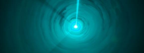 Laser refrigeration hero flickr andreapacelli