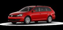 Product Image - 2012 Volkswagen Jetta SportWagen S