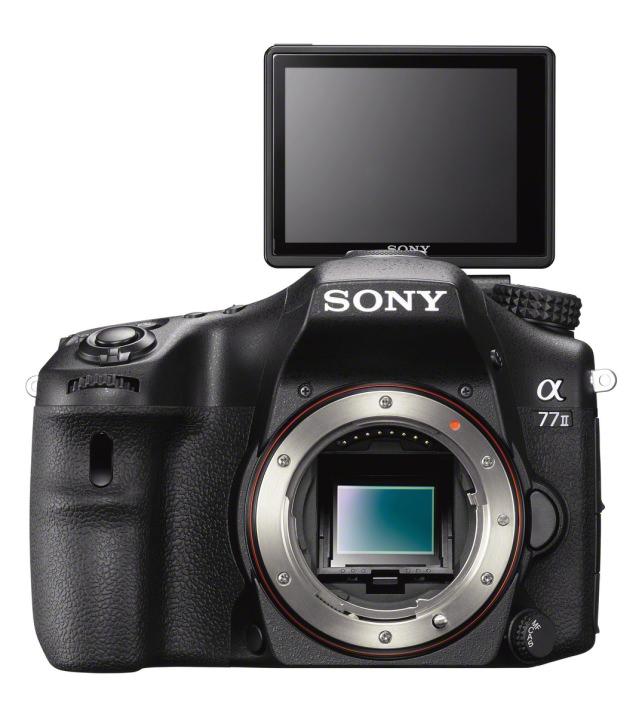 Sony-a77-II-news-lcd.jpg