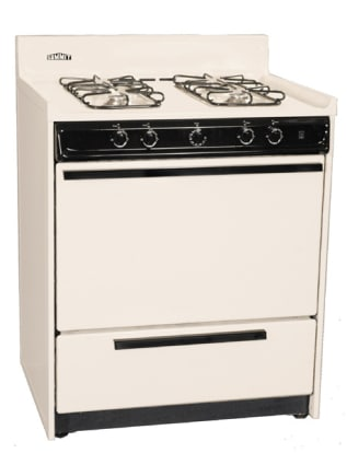 Product Image - Summit Appliance SNM2107CF