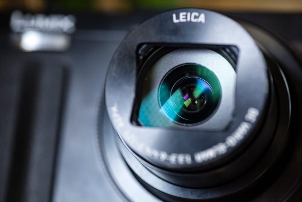 Panasonic-Lumix-ZS50-Review-Design-Lens1.jpg
