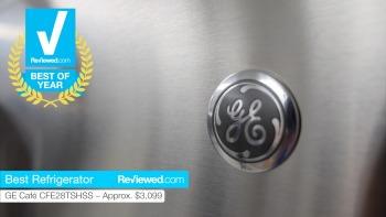 1242911077001 3874576410001 2014 fridges best of year