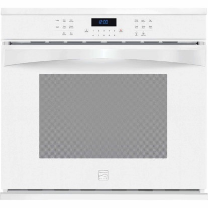 Product Image - Kenmore Elite 48352