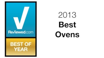 1242911077001 2803350277001 ovens best of year 2013