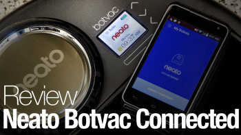 1242911077001 4901562798001 neato botvac connected