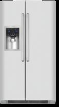 Product Image - Electrolux EI26SS55GW