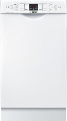 Product Image - Bosch SPE53U52UC