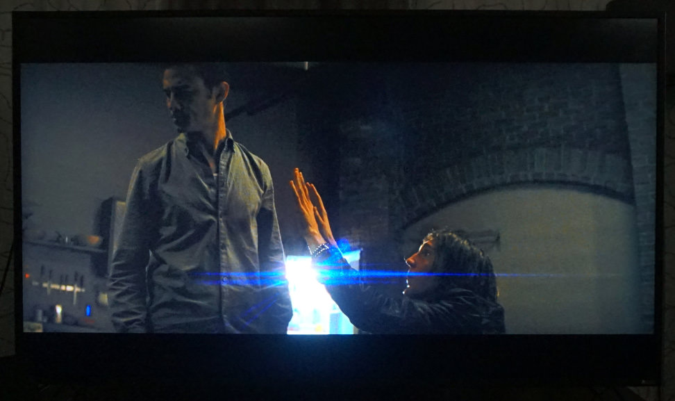 Vizio-M-Series-1080p-Specular