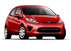 Product Image - 2013 Ford Fiesta SE Hatch