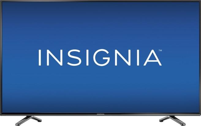 Product Image - Insignia NS-55D510NA17