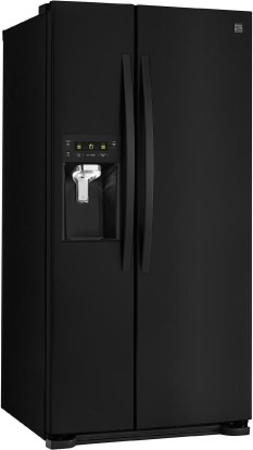 Product Image - Kenmore 51819