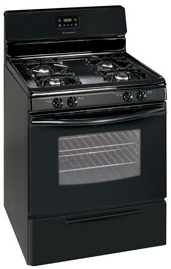 Product Image - Frigidaire FGF337GB