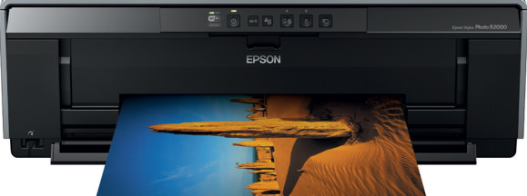 Epson940x400
