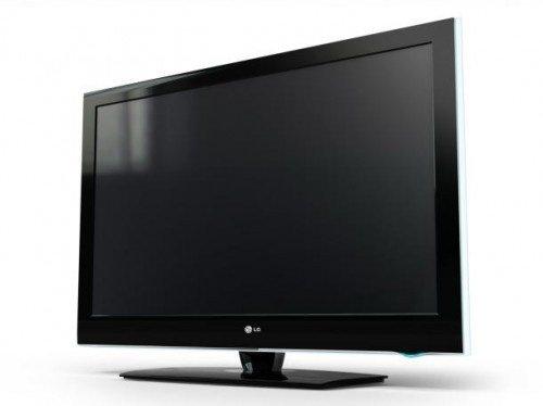 Product Image - LG 42LH50