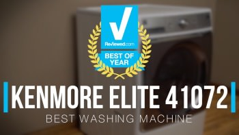 1242911077001 4638056844001 the best washing machine you can buy