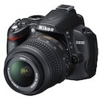 Nikon-D3000-108496.jpg
