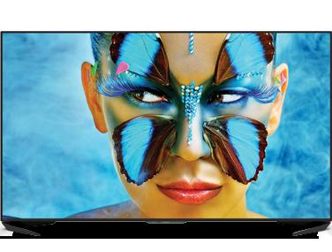 Product Image - Sharp Aqous LC80UE30