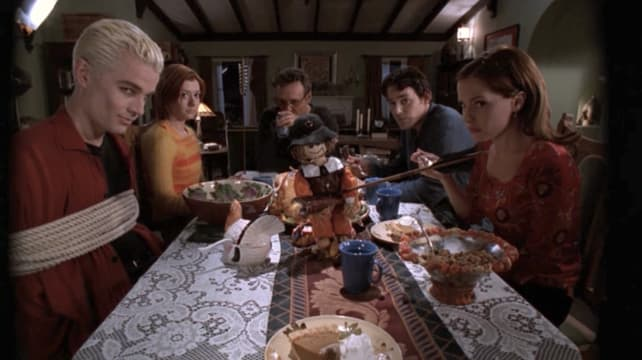 Buffy-the-Vampire-Slayer.jpg