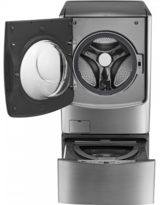 Product Image - LG WD100CV