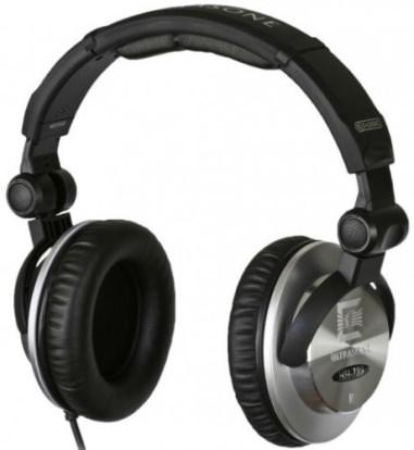 Product Image - Ultrasone HFI-780