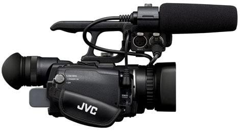 JVC_GY-HM150U_Right_Prov.jpg