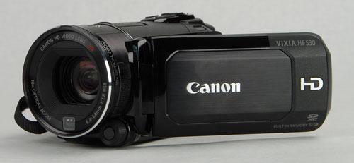 Canon_HF_S30_Vanity.jpg