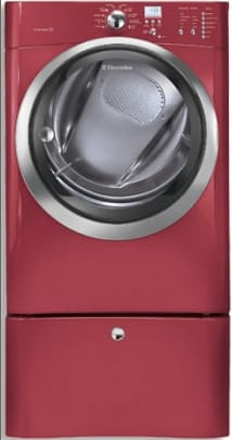 Product Image - Electrolux EIMED55IRR