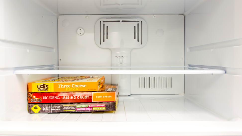 GE-GTS21FGKCWW-freezer