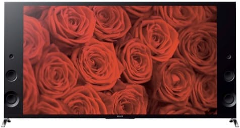 Product Image - Sony XBR-79X900B