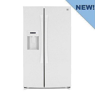 Product Image - Kenmore  Elite 51076