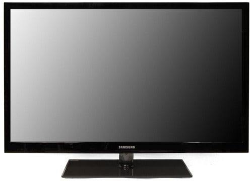 Product Image - Samsung PN51D490