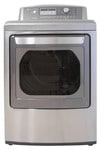 DLEX5101V-vanity_small_dryer.jpg